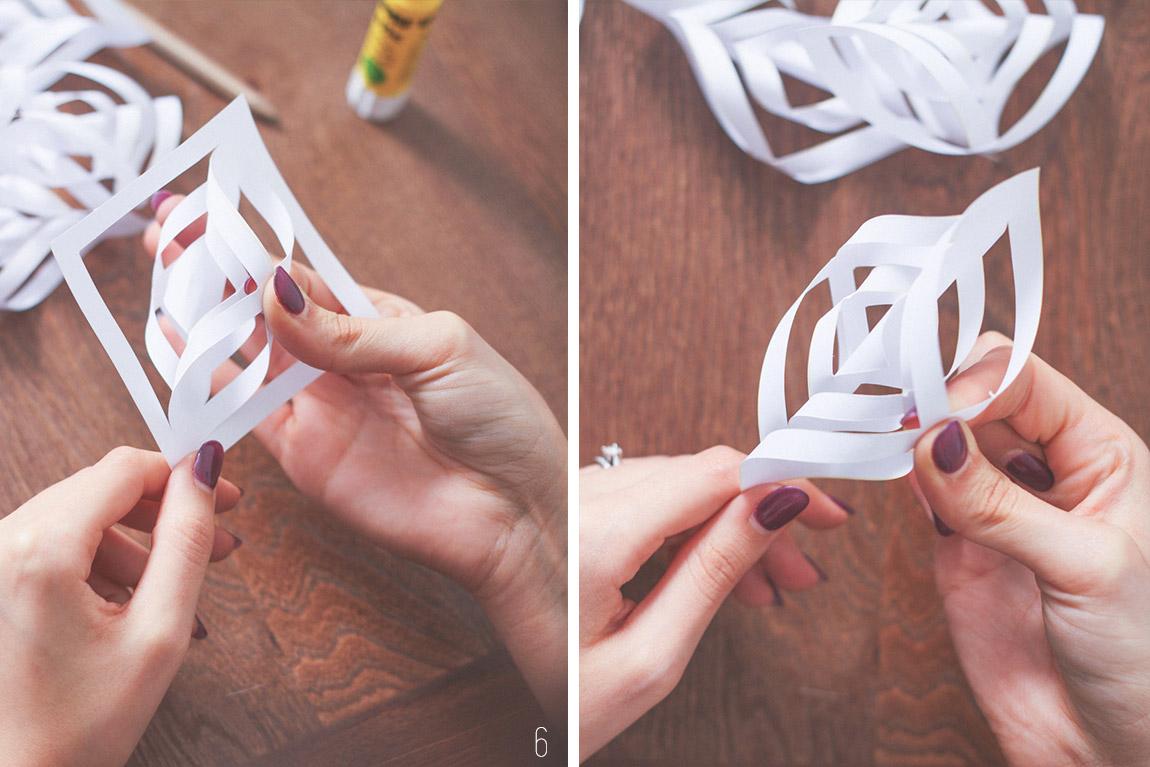 Dollyjessy_DIY_Flocons-neige-papier_Etape5