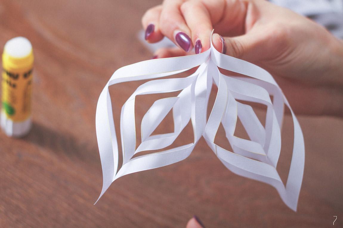 Dollyjessy_DIY_Flocons-neige-papier_Etape6