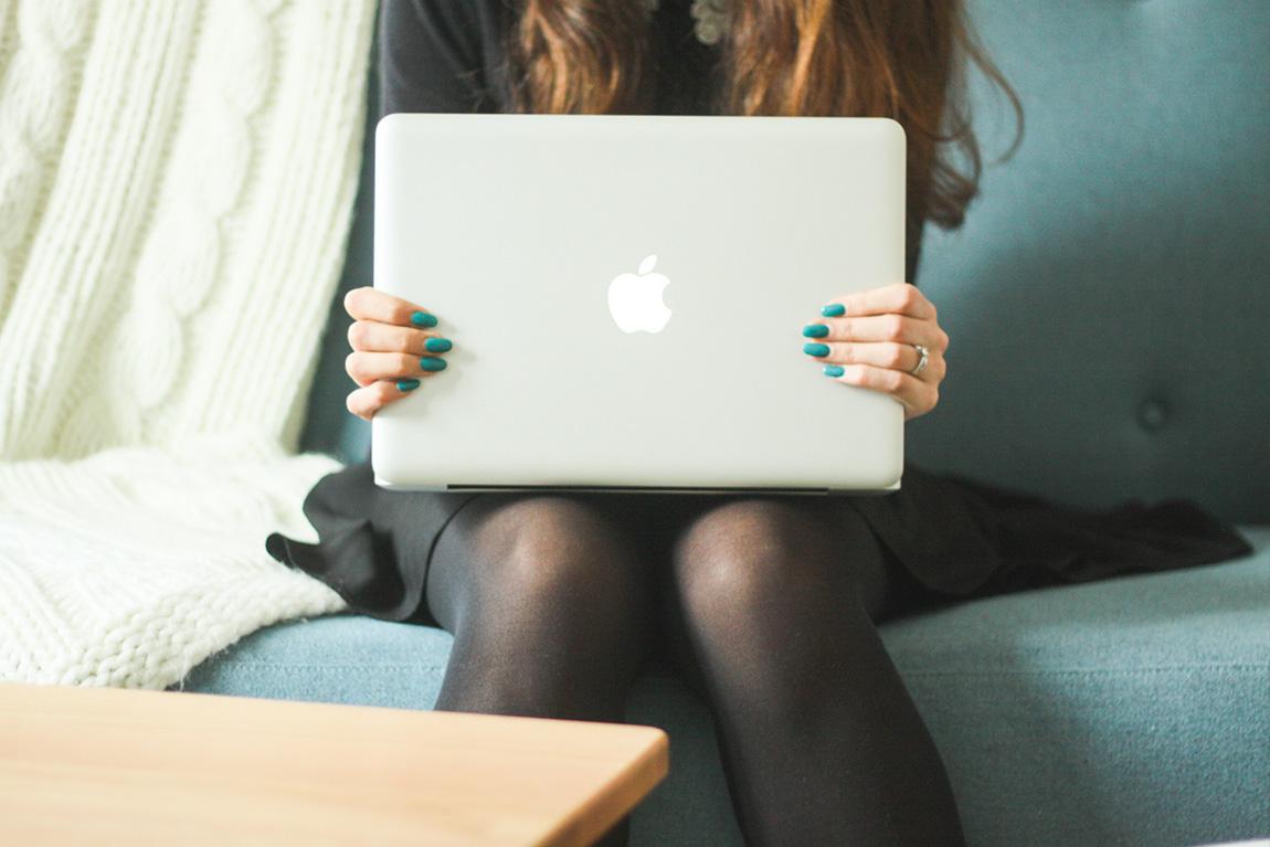 Blog lifestyle dollyjessy: dans mon salon