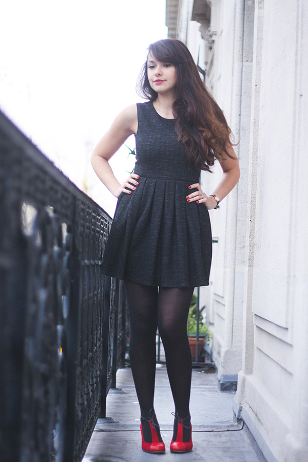 Dollyjessy_blog_mode_Look_concours_Fashion_8