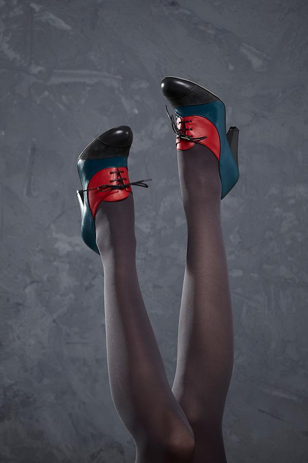 Ellips_chaussures_2