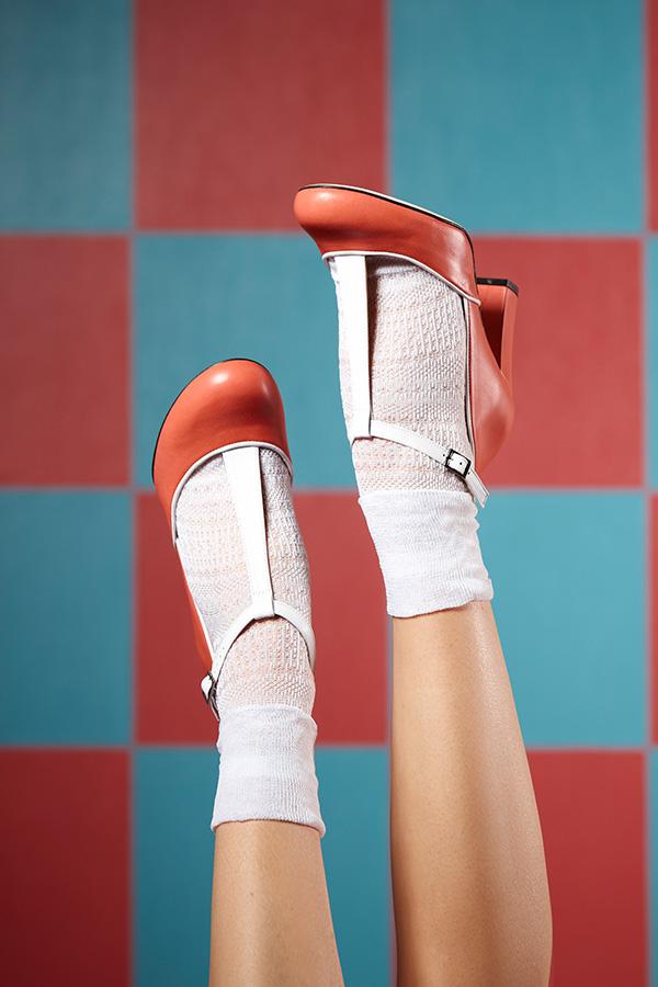 Ellips_chaussures_3