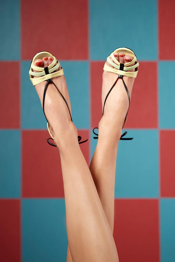 Ellips_chaussures_4
