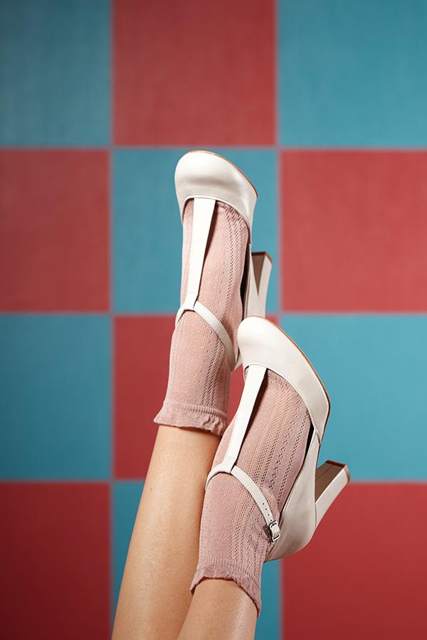 Ellips_chaussures_5