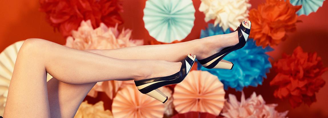 Ellips_chaussures_6