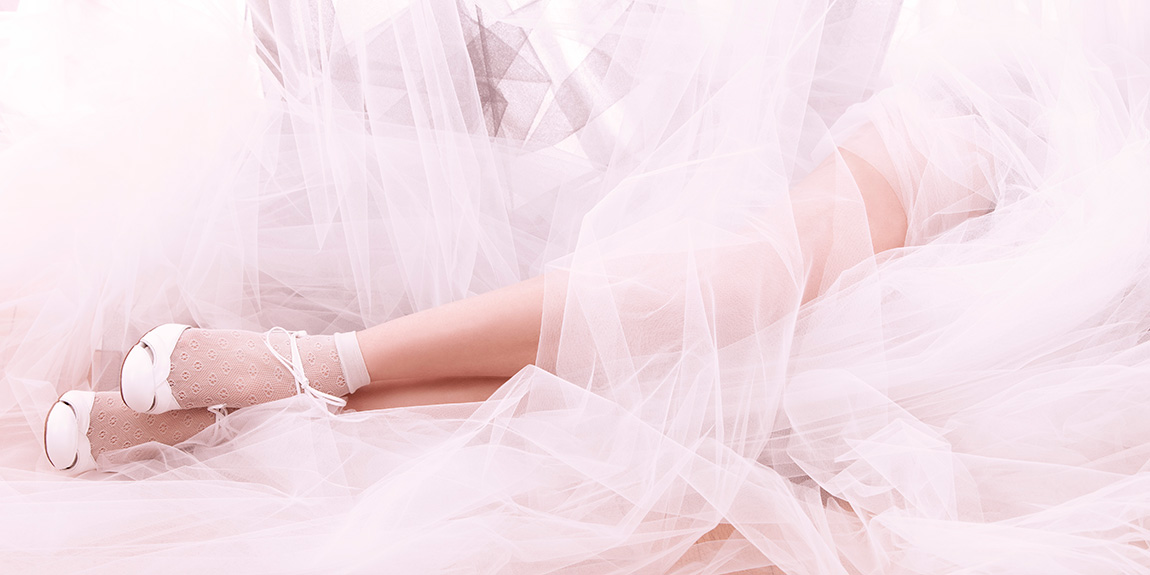 Ellips_chaussures_mariage_1