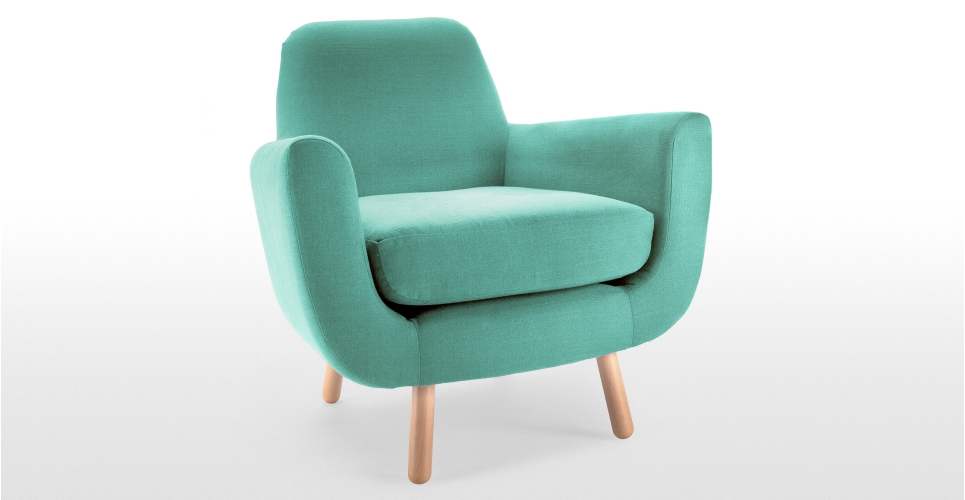 jonah_armchair_turquoise_lb_4_1_2