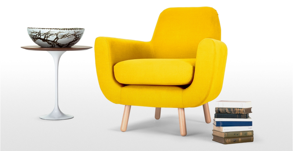 jonah_armchair_yellow_lb_2_1