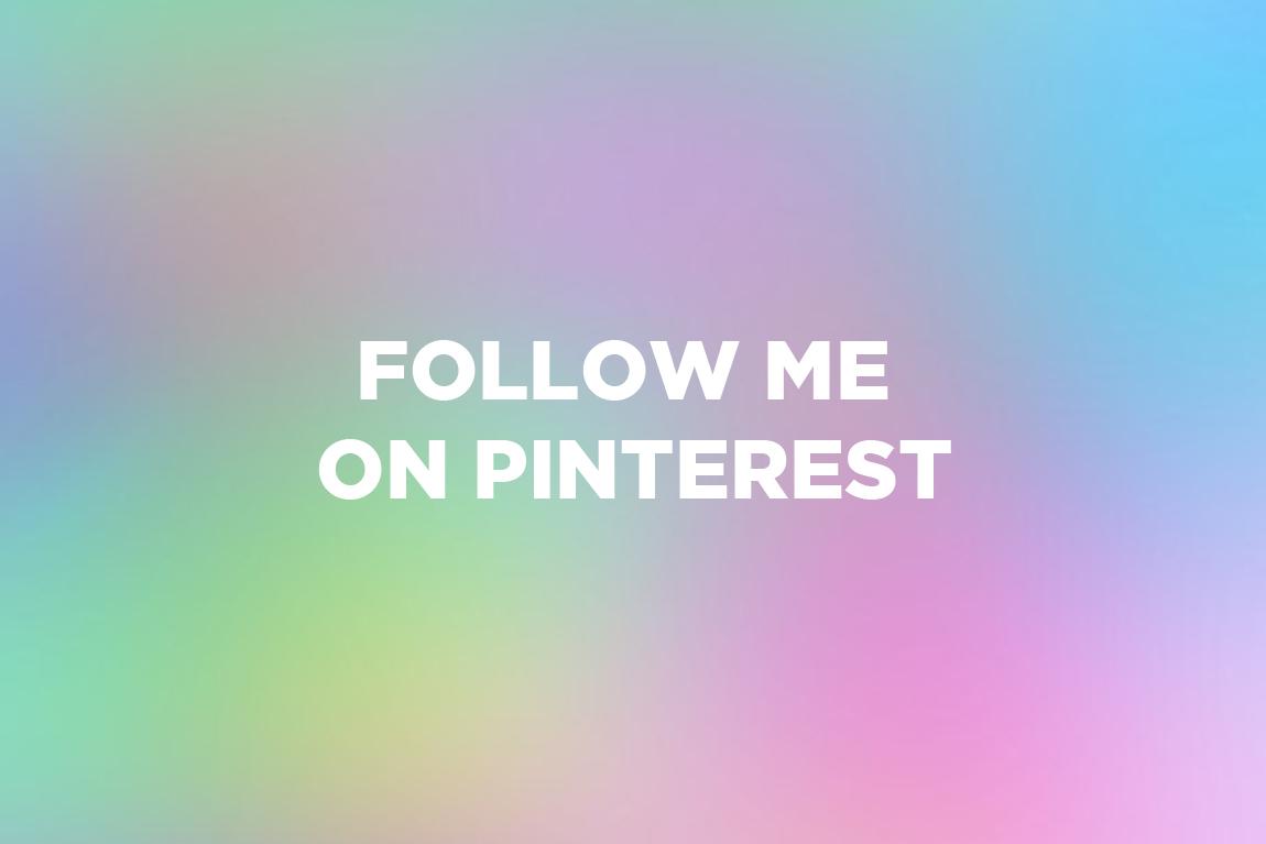 Pinterest Dollyjessy