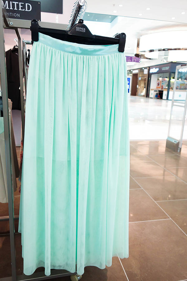 Quartz92_MarkAndSpencer_Skirt_blog_fashion_lifestyle_-6
