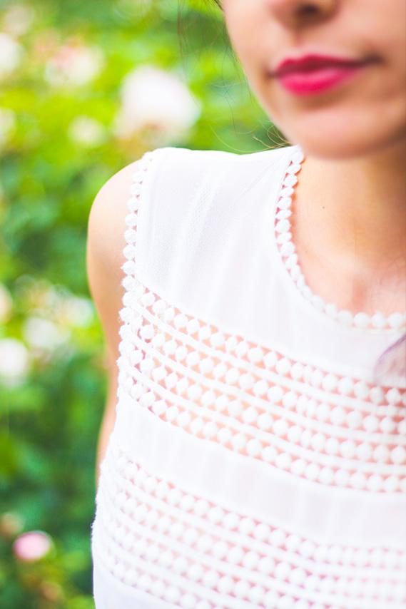Jardin-des-rose_Dollyjessy_look_blog_mode_Paris_Transparence14