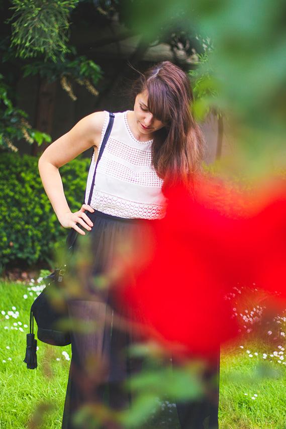 Jardin-des-rose_Dollyjessy_look_blog_mode_Paris_Transparence3