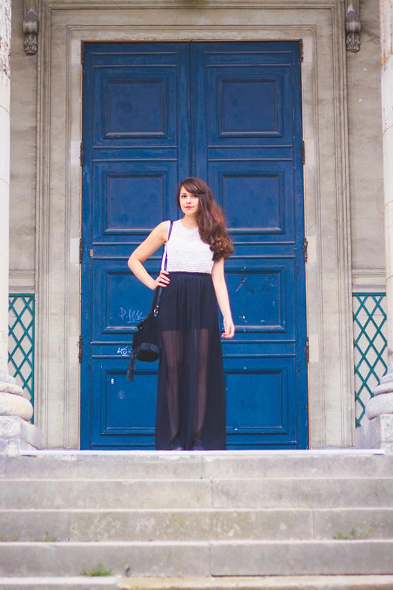 Jardin-des-rose_Dollyjessy_look_blog_mode_Paris_Transparence4