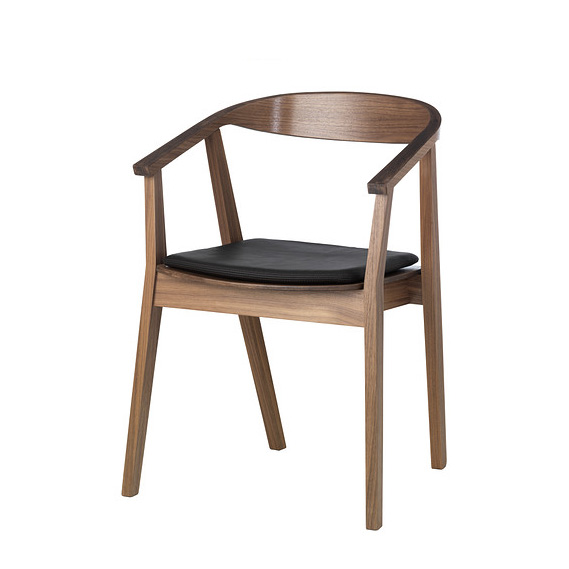 Chaise Ikea Stockolm