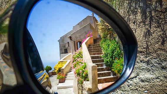 Savoca, petit village de Sicile au sommet d'une montagne: Borgo San Rocco Resort Hotel Blog Lifestyle voyage Dollyjessy