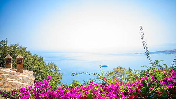 Savoca_dollyjessy_voyage_sicile4