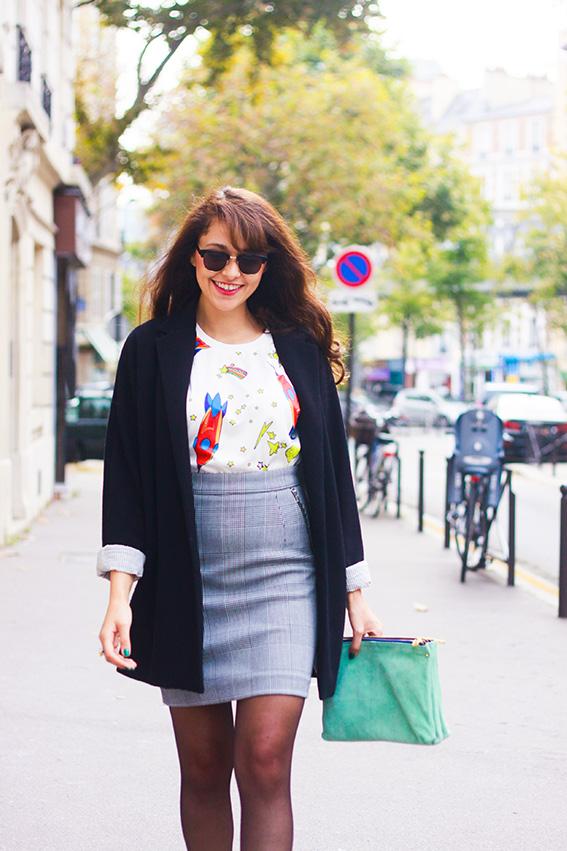 Dollyjessy_french_fashion_blog_mode_lifestyle_look_46_backtoschool_V8