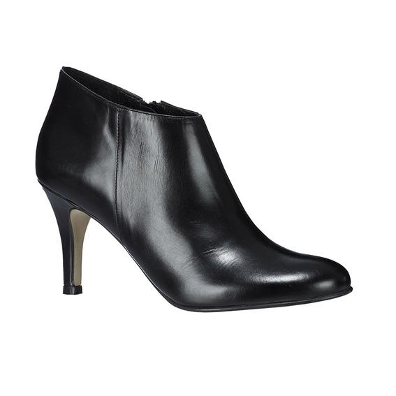 boots_jonak_blacklist