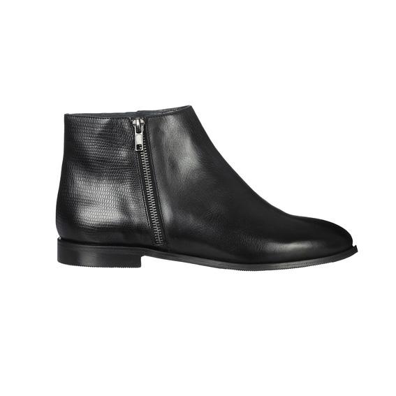 boots_jonak_blacklist1