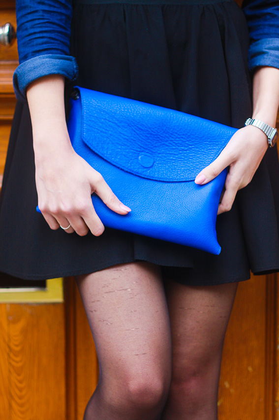 Dollyjessy_blog_lifestyle_mode_french_fashion_blog_Look49.Blue_pochette