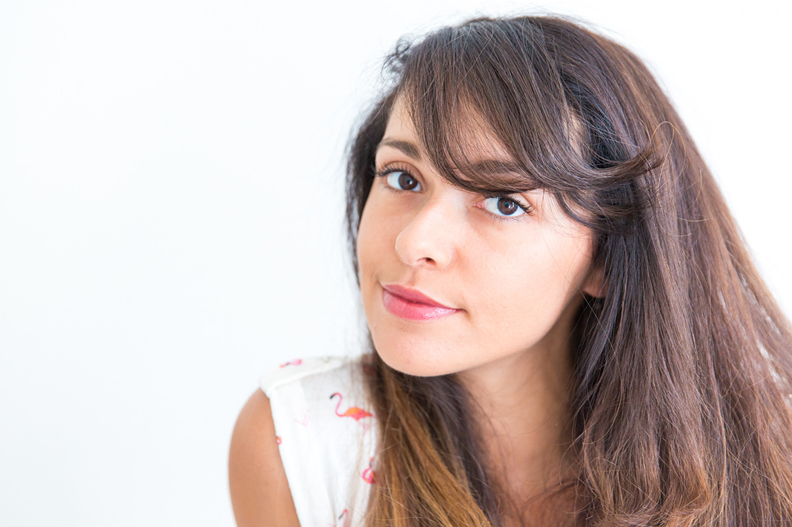 Make - up nude effet naturel maquillage une beauté - baumes embelisseurs lèvres mascara volume bourjois, poudre soleil Une - blogueuse mode lifestyle - french fashion blog