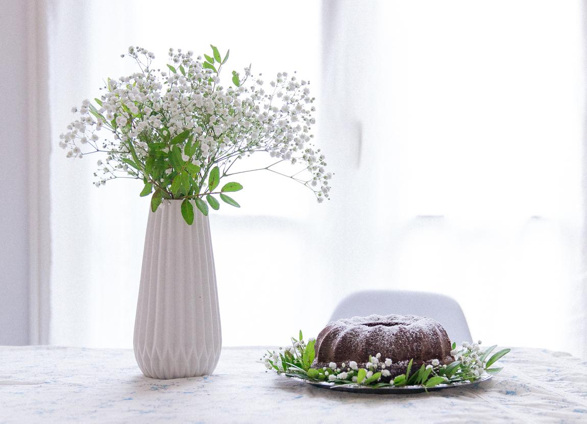 Bouquet de fleur les floralistes Fleur préférée 10 Octobre 2015 #FleurPréférer Fleurs en design culinaire