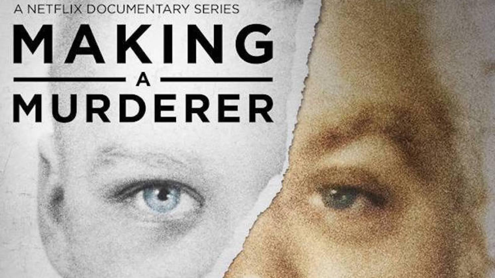 Making a Murderer - Quelles séries commencer en 2016, nouvelles séries conseils blog lifestyle cinéma
