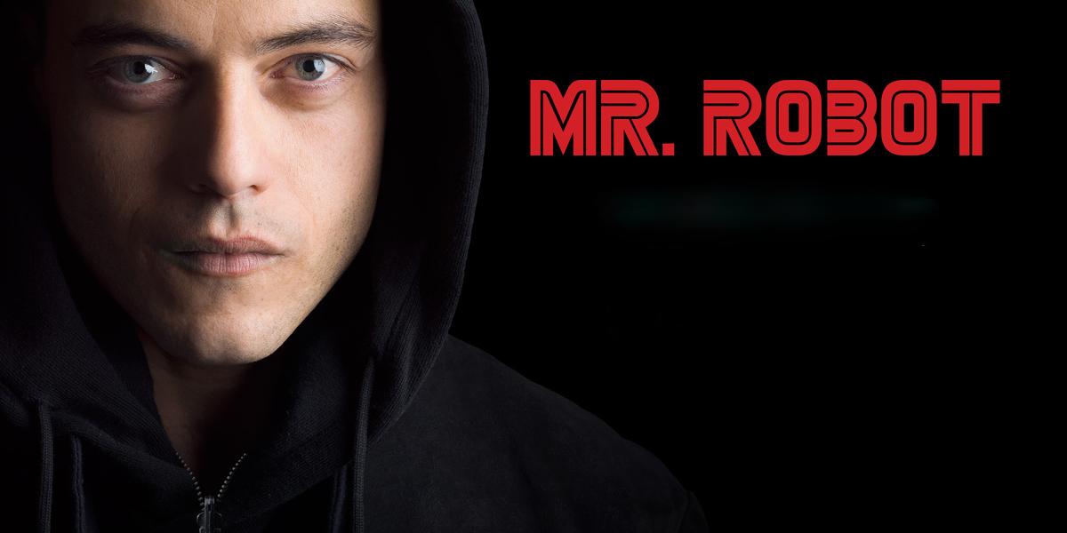 Mr Robot - Quelles séries commencer en 2016, nouvelles séries conseils blog lifestyle cinéma