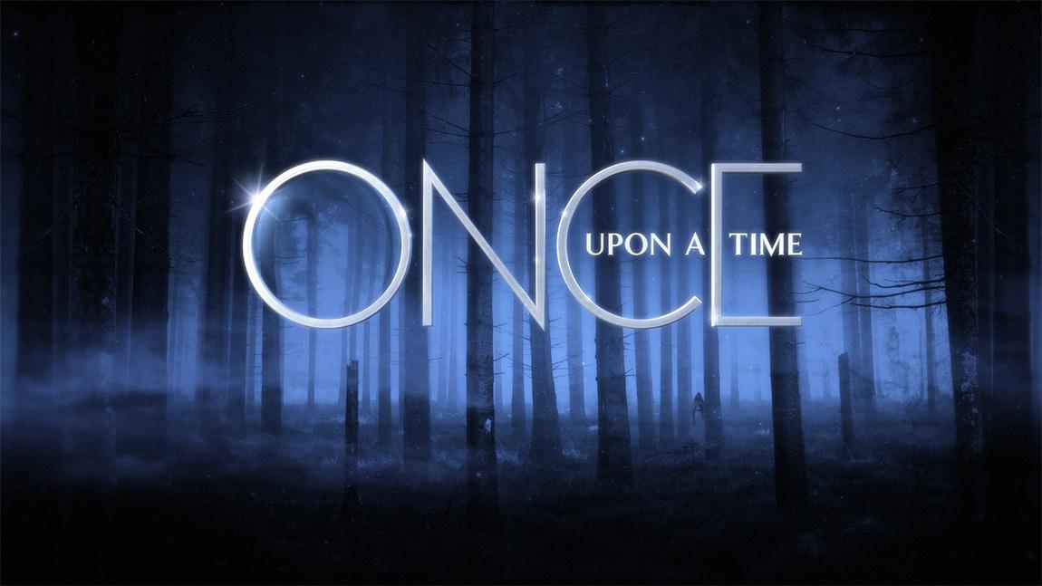 Série de fille à regarder liste blog : Once Upon a time - meilleurs séries de filles