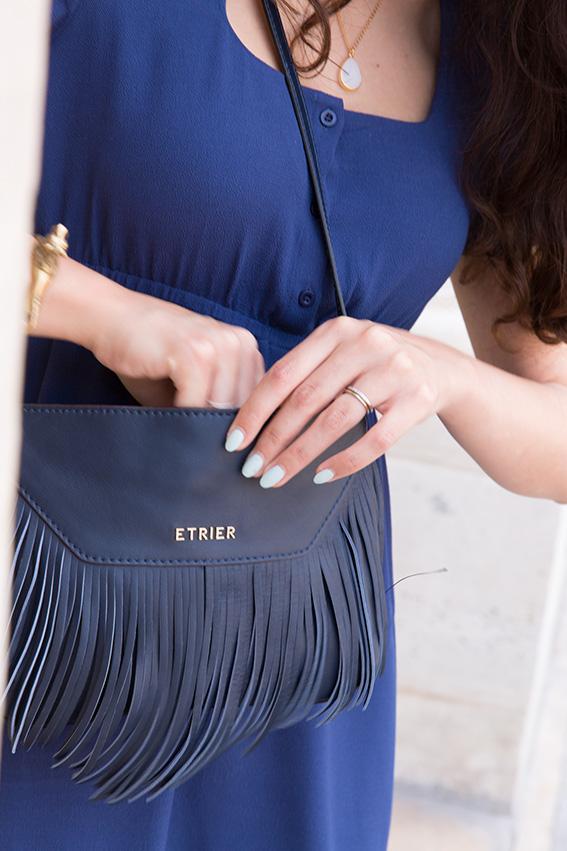 sac à main etrier blog mode