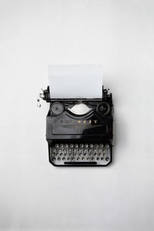 Les partenariats et les blogs : quand les marques font des demandes aberrantes ou ridicules - blogging blog conseils astuces Dollyjessy.com