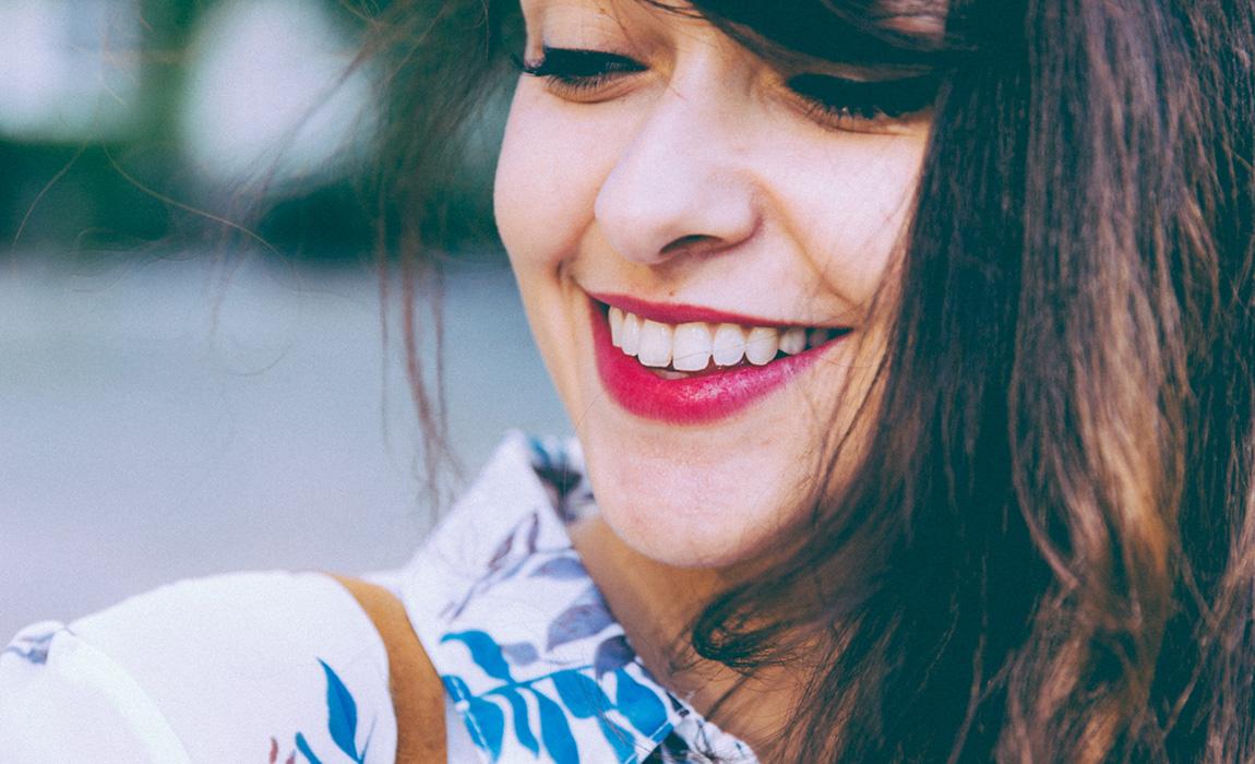 Blog lifestyle articles humeur jolie plume