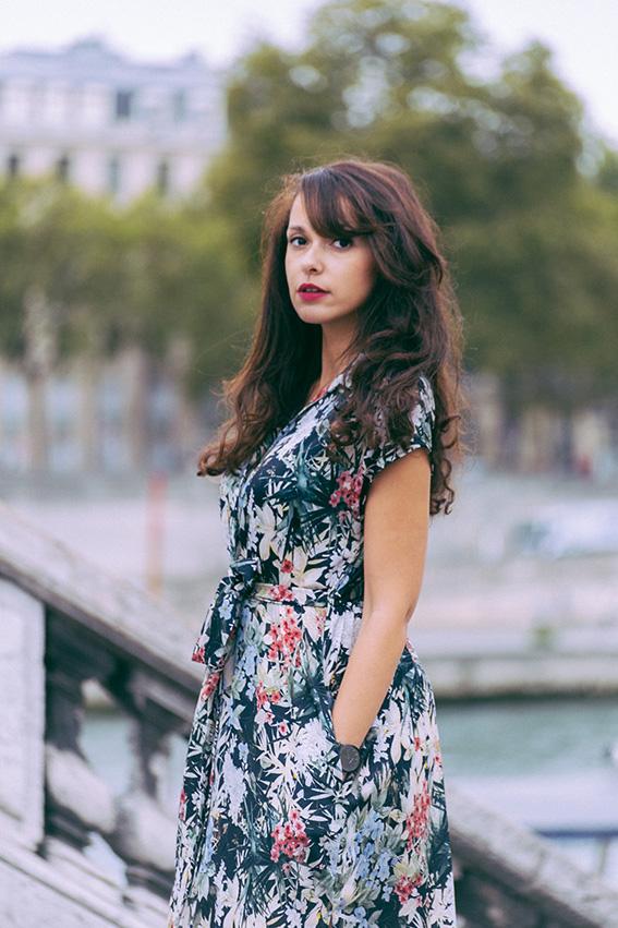 Blogueuse_mode_paris_shooting_pont_alexandre_v3