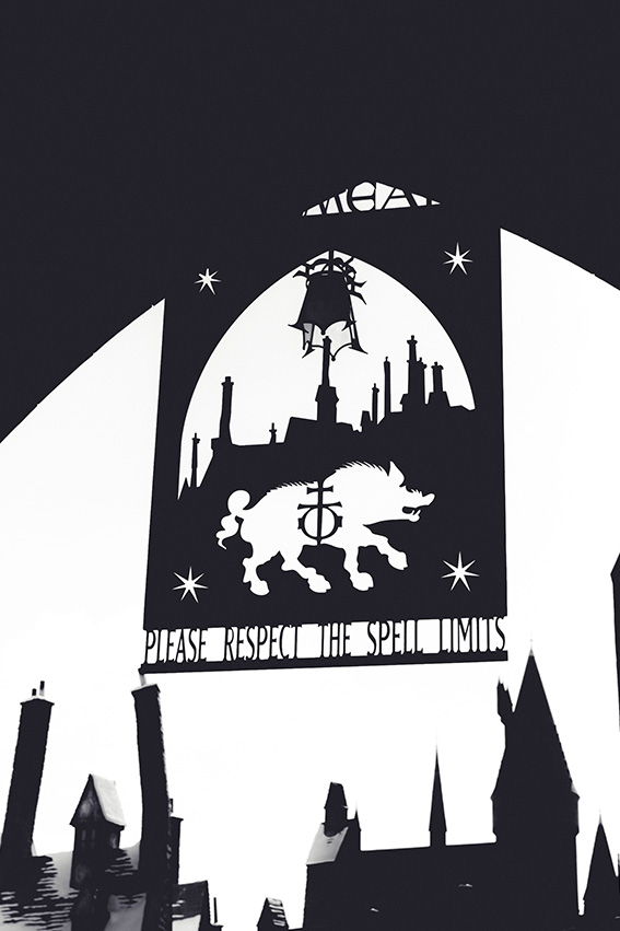 Visite de Universal Studio à Los Angeles conseils blog français. Les meilleures attractions de Universal Studio - visiter la californie