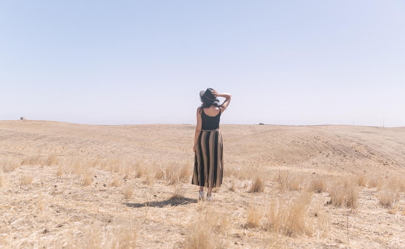 Blog lifestyle humeur - Le coeur ou la raison se laisser guider par ses émotions ?