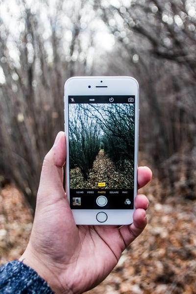 Les instagrammeurs et influenceurs qui achètent des likes et des commentaires - engagement instagram imposture
