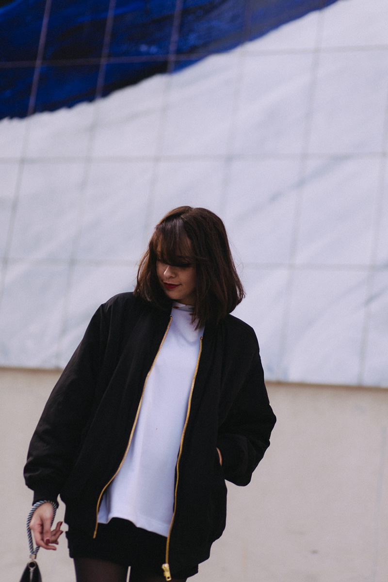 3_blog_mode_Paris_StreetStyle_dollyjessy