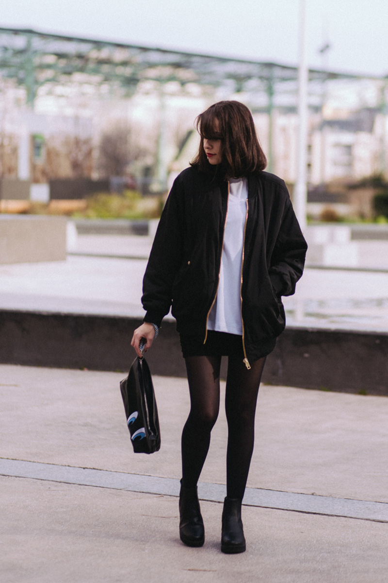 5_blog_mode_Paris_StreetStyle_dollyjessy