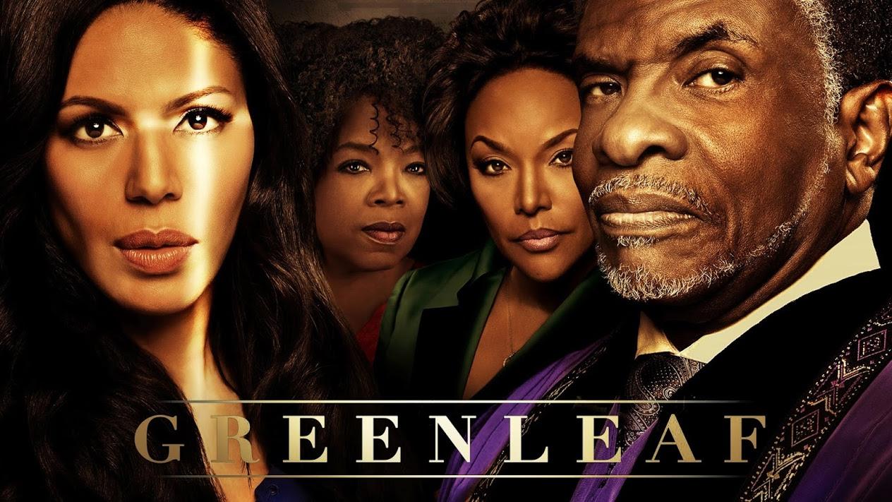Greenleaf série à regarder cet été - quelle séries regarder en 2017 nouvelles séries de filles blog lifestyle dollyjessy