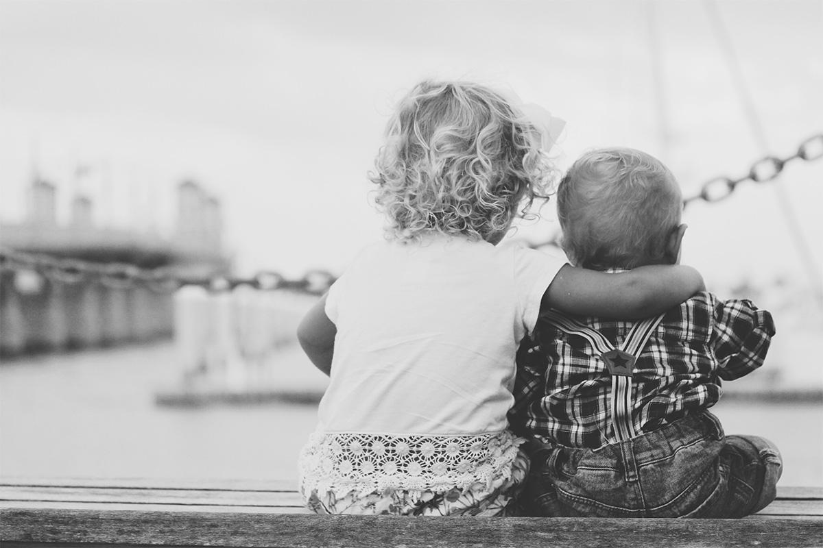 Inventer un droit d'être parent ?