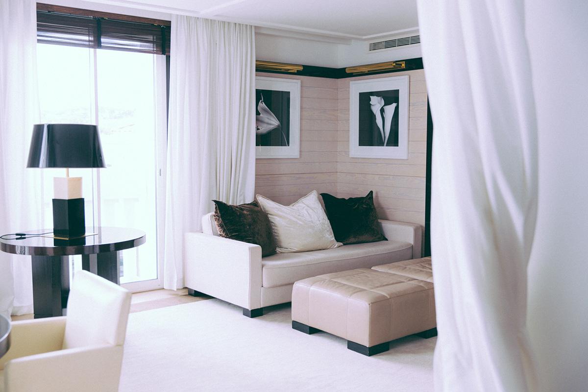Hotel_Barriere_majestic_Cannes_blog_voyage_lifestyle_mode_paris_13