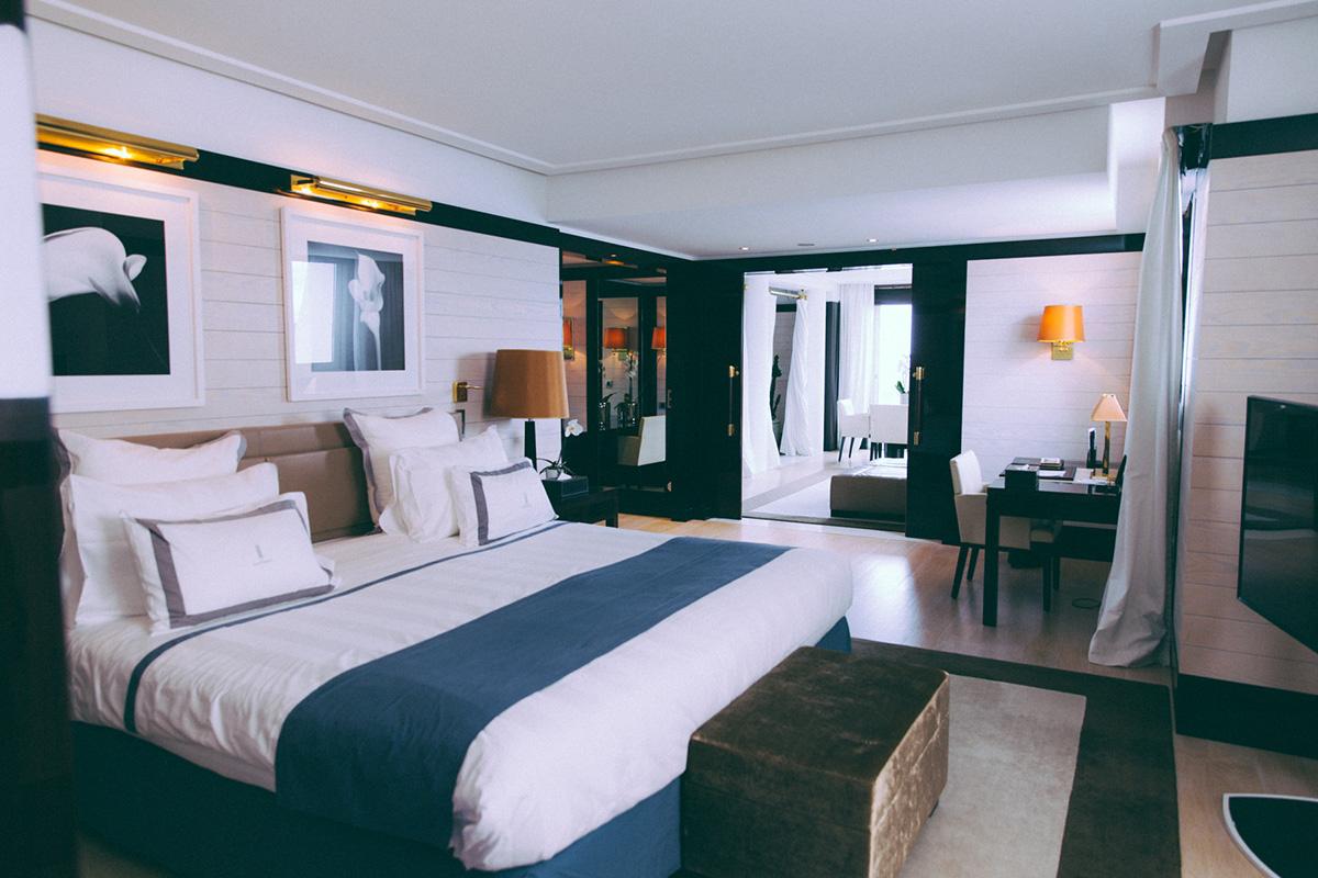 Hotel_Barriere_majestic_Cannes_blog_voyage_lifestyle_mode_paris_14